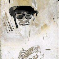 JYS Sculpture – L'Artiste