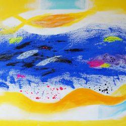 Aquatic – Laurence LHER