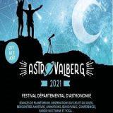 Astro Valberg
