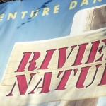 Riviera Nature - Parcours Aventure - Grasse (06130).