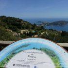 Côte d'Azur / Alpes-Maritimes (06) / Parcs naturels départementaux / Espaces naturels protégés / Nice – Parc du Vinaigrier – Photo n° 19