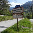 Côte d'Azur / Alpes-Maritimes / Arrière-Pays / Valdeblore (06420) / La Bolline Valdeblore – Val de Bloura – Countea de Nissa – Photo n°01