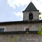 Côte d'Azur / Alpes-Maritimes / Arrière-Pays / Valdeblore (06420) / La Bolline – Val de Bloura – Countea de Nissa – Photo n°27