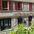 Côte d'Azur / Alpes-Maritimes / Arrière-Pays / Valdeblore (06420) / La Bolline Valdeblore – Val de Bloura – Countea de Nissa – Photo n°03