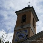 Côte d'Azur / Alpes-Maritimes / Arrière-Pays / Valdeblore (06420) / La Bolline Valdeblore – Val de Bloura – Countea de Nissa – Photo n°08