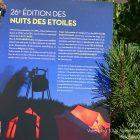Alpes-Maritimes (06) / Valberg / 26e édition des Nuits des étoiles – 7,8 et 9 Août 2016 – week-end astronomie – Photo n°08