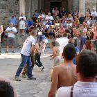 Alpes-Maritimes / Arrière-Pays / Utelle (06450) / Fêtes / Festivités / Fête Patronale de la Saint Roch – Traditionnel Saut du Cepoun – 16 août 2016 – Photo n°10