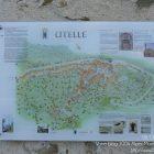 Alpes-Maritimes / Arrière-Pays / Utelle (06450) / Fêtes / Festivités / Monuments et Patrimoine – Village d'Utelle – Août 2016 – Photo n°16