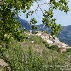 Alpes-Maritimes / Arrière-Pays / Utelle (06450) / Fêtes / Festivités / Fête Patronale de la Saint Roch – Village d'Utelle – Août 2016 – Photo n°23
