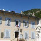 Côte d'Azur / Alpes-Maritimes / Arrière-Pays / Pays de Guillaumes / Guillaumes (06470) / Village de Guillaumes – Photo n°24