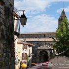 Alpes-Maritimes / Arrière-Pays / Utelle (06450) / Fêtes / Festivités / Monuments et Patrimoine – Village d'Utelle – Août 2016 – Photo n°41