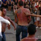 Alpes-Maritimes / Arrière-Pays / Utelle (06450) / Fêtes / Festivités / Fête Patronale de la Saint Roch – Village d'Utelle – Août 2016 – Photo n°46