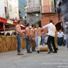 Alpes-Maritimes / Arrière-Pays / Utelle (06450) / Fêtes / Festivités / Fête Patronale de la Saint Roch – Village d'Utelle – Août 2016 – Photo n°56