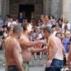 Alpes-Maritimes / Arrière-Pays / Utelle (06450) / Fêtes / Festivités / Fête Patronale de la Saint Roch – Village d'Utelle – Août 2016 – Photo n°65