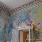 #CotedAzurNow / Alpes-Maritimes (06) / Nice / 33ème édition des Journées européennes du patrimoine / Palais des Rois Sardes – Palais de la Préfecture des Alpes-Maritimes / Photo n°17