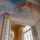 #CotedAzurNow / Alpes-Maritimes (06) / Nice / 33ème édition des Journées européennes du patrimoine / Palais des rois de Sardaigne – Palais de la Préfecture des Alpes-Maritimes / Photo n°20