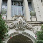 #CotedAzurNow / Alpes-Maritimes (06) / Nice / 33ème édition des Journées européennes du patrimoine / Palais des rois de Sardaigne – Palais de la Préfecture des Alpes-Maritimes / Photo n°33