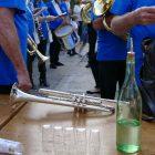 #CotedAzurNow / Alpes-Maritimes / Pays Mentonnais / Gorbio (06500) / Agenda événementiel / Festivités / Fête traditionnelle de La Branda – Branda 2016 – Photo n°29