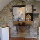 #CotedAzurNow / Alpes-Maritimes / Pays Mentonnais / Gorbio (06500) / Agenda événementiel / Festivités / Fête traditionnelle de La Branda – Branda 2016 – Photo n°79