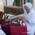 #CotedAzurNow / Alpes-Maritimes / Pays Mentonnais / Gorbio (06500) / Agenda événementiel / Festivités / Fête traditionnelle de La Branda – Branda 2016 – Photo n°95