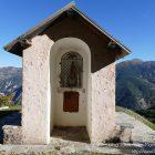 #CotedAzurNow / Région Paca / Alpes-Maritimes (06) / Arrière-Pays / Visite d'un tout petit village montagnard du haut-pays niçois. – Photo n°9