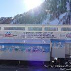 #CotedAzurNow / Alpes du Sud / Stations / Isola 2000 (06420) / Evénement sportif / Sports mécaniques / Sport automobile / Trophée Andros 2017 – Photo n°10