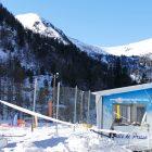 #CotedAzurNow / Alpes du Sud / Stations / Isola 2000 (06420) / Evénement sportif / Sports mécaniques / Sport automobile / Trophée Andros 2017 – Photo n°11