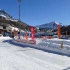 #CotedAzurNow / Alpes du Sud / Stations / Isola 2000 (06420) / Evénement sportif / Sports mécaniques / Sport automobile / Trophée Andros 2017 – Photo n°12