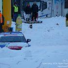 #CotedAzurNow / Alpes du Sud / Stations / Isola 2000 (06420) / Evénement sportif / Sports mécaniques / Sport automobile / Trophée Andros 2017 – Photo n°13