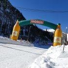 #CotedAzurNow / Alpes du Sud / Stations / Isola 2000 (06420) / Evénement sportif / Sports mécaniques / Sport automobile / Trophée Andros 2017 – Photo n°18