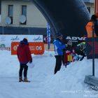#CotedAzurNow / Alpes du Sud / Stations / Isola 2000 (06420) / Evénement sportif / Sports mécaniques / Sport automobile / Trophée Andros – Photo n°21