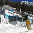 #CotedAzurNow / Alpes du Sud / Stations / Isola 2000 (06420) / Evénement sportif / Sports mécaniques / Sport automobile / Trophée Andros – Photo n°22