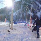 #CotedAzurNow / Alpes du Sud / Stations / Isola 2000 (06420) / Evénement sportif / Sports mécaniques / Sport automobile / Trophée Andros – Photo n°24