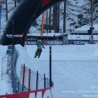 #CotedAzurNow / Alpes du Sud / Stations / Isola 2000 (06420) / Evénement sportif / Sports mécaniques / Sport automobile / Trophée Andros – Photo n°27