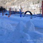 #CotedAzurNow / Alpes du Sud / Stations / Isola 2000 (06420) / Evénement sportif / Sports mécaniques / Sport automobile / Trophée Andros – Photo n°29