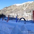 #CotedAzurNow / Alpes du Sud / Stations / Isola 2000 (06420) / Evénement sportif / Sports mécaniques / Sport automobile / Trophée Andros – Photo n°30