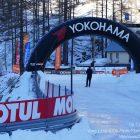 #CotedAzurNow / Alpes du Sud / Stations / Isola 2000 (06420) / Evénement sportif / Sports mécaniques / Sport automobile / Trophée Andros – Photo n°35