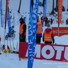#CotedAzurNow / Alpes du Sud / Stations / Isola 2000 (06420) / Evénement sportif / Sports mécaniques / Sport automobile / Trophée Andros – Photo n°39