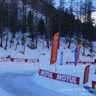 #CotedAzurNow / Alpes du Sud / Stations / Isola 2000 (06420) / Evénement sportif / Sports mécaniques / Sport automobile / Trophée Andros – Photo n°40