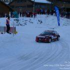 #CotedAzurNow / Alpes du Sud / Stations / Isola 2000 (06420) / Evénement sportif / Sports mécaniques / Sport automobile / Trophée Andros – Photo n°43