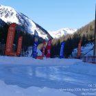 #CotedAzurNow / Alpes du Sud / Stations / Isola 2000 (06420) / Evénement sportif / Sports mécaniques / Sport automobile / Trophée Andros – Photo n°46