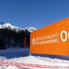 #CotedAzurNow / Alpes du Sud / Stations / Isola 2000 (06420) / Evénement sportif / Sports mécaniques / Sport automobile / Trophée Andros 2017 – Photo n°5