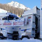 #CotedAzurNow / Alpes du Sud / Stations / Isola 2000 (06420) / Evénement sportif / Sports mécaniques / Sport automobile / Trophée Andros – Photo n°52