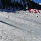 #CotedAzurNow / Alpes du Sud / Stations / Isola 2000 (06420) / Evénement sportif / Sports mécaniques / Sport automobile / Trophée Andros – Photo n°54