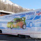 #CotedAzurNow / Alpes du Sud / Stations / Isola 2000 (06420) / Evénement sportif / Sports mécaniques / Sport automobile / Trophée Andros – Photo n°59