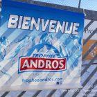 #CotedAzurNow / Alpes du Sud / Stations / Isola 2000 (06420) / Evénement sportif / Sports mécaniques / Sport automobile / Trophée Andros 2017 – Photo n°6
