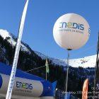 #CotedAzurNow / Alpes du Sud / Stations / Isola 2000 (06420) / Evénement sportif / Sports mécaniques / Sport automobile / Trophée Andros – Photo n°60