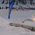 #CotedAzurNow / Alpes du Sud / Stations / Isola 2000 (06420) / Evénement sportif / Sports mécaniques / Sport automobile / Trophée Andros – Photo n°61