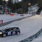 #CotedAzurNow / Alpes du Sud / Stations / Isola 2000 (06420) / Evénement sportif / Sports mécaniques / Sport automobile / Trophée Andros – Photo n°62