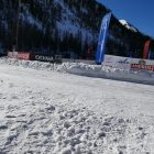 #CotedAzurNow / Alpes du Sud / Stations / Isola 2000 (06420) / Evénement sportif / Sports mécaniques / Sport automobile / Trophée Andros – Photo n°63